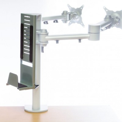 quay-cpu-holders-for-monitor-arms-white