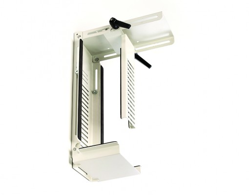 quay-underdesk-cpu-holder-bcpu-wh-complete