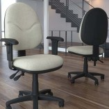 Adlington Task Chairs