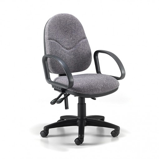 Adlington Task Chair 9A2