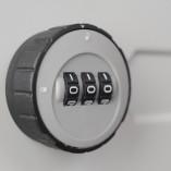 Bisley MonoBloc™ Locker