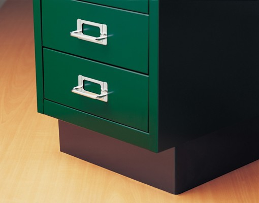 Bisley MultiDrawer™