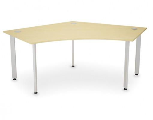 RISE - Height Adjustable Desking