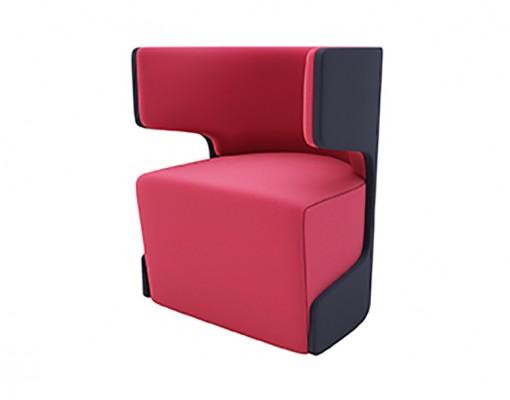 Izzey Lite Mobile GABRIEL Fabrics soft seating