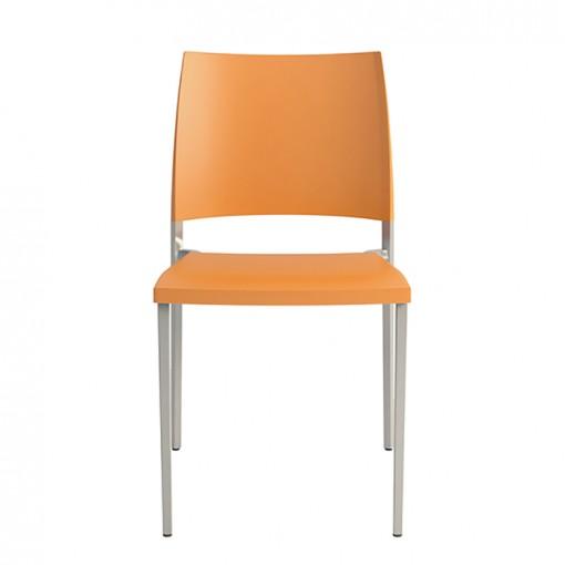 Visa Squared Multi Purpose Chair