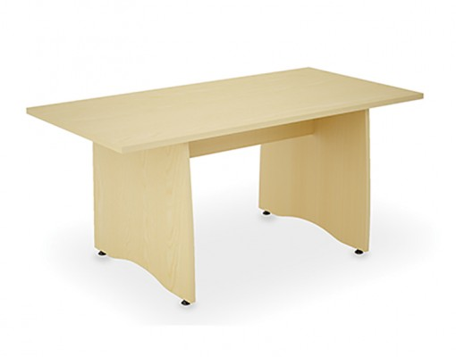 EX10 Table