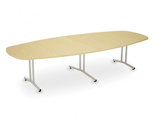 X10 Table