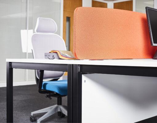 Gresham Bench Deskit with Mirage Lite