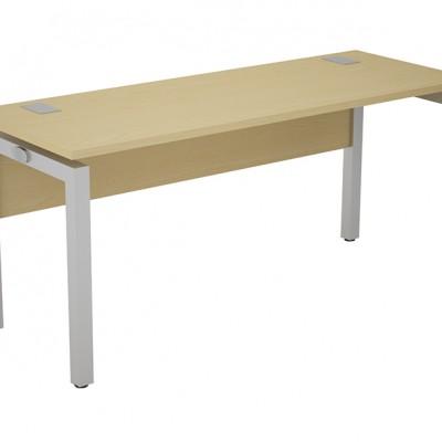 Bench2 Desking
