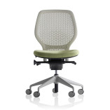 Orangebox Ara Task Chair