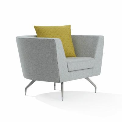 Orangebox Cwtch Soft Seating
