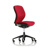 Orangebox Joy Task Chair