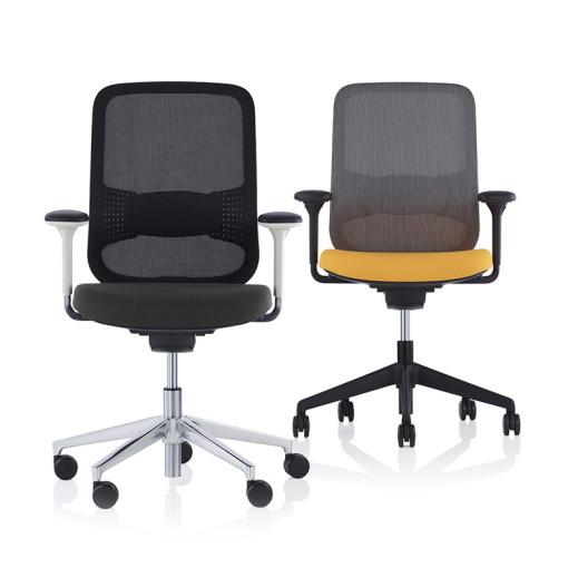 Orangebox Do Task Chair
