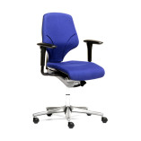 Orangebox G64 Task Chair