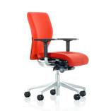 Orangebox X10 Task Chair