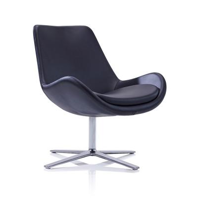 Orangebox Avi Soft Chair