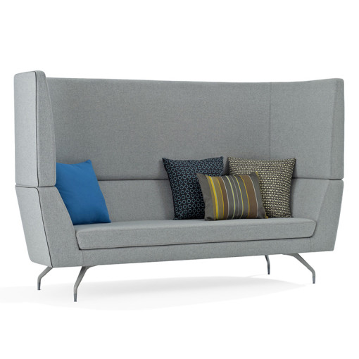Orangebox Cwtch Soft Seating