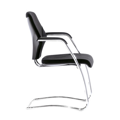 Orangebox G64 Meeting Chair