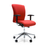 Orangebox Go Task Chair