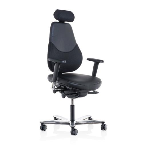 Orangebox Flo Task Chair