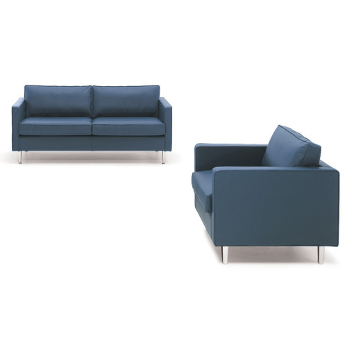 Orangebox Ogmore Soft Seating