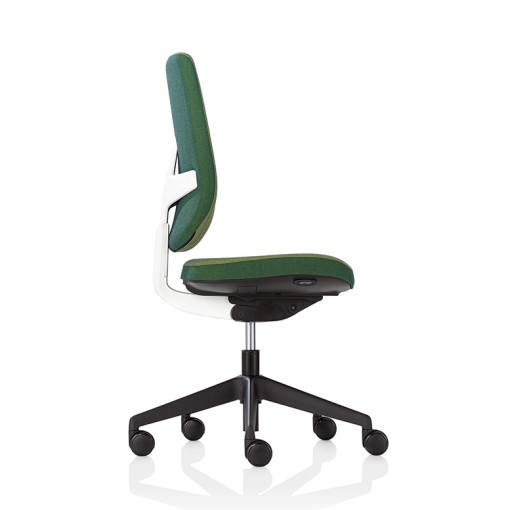Orangebox Seren Task Chair