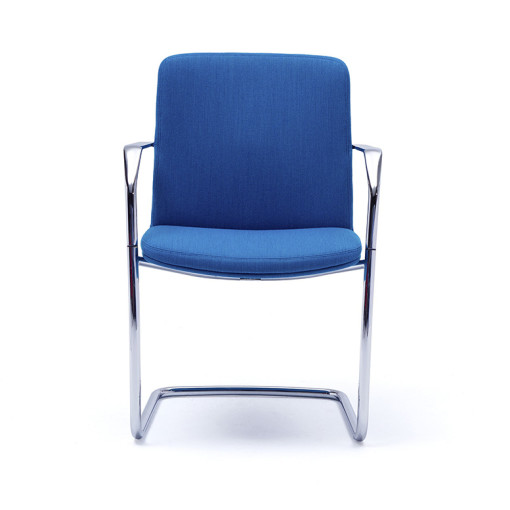 Orangebox Calder Meeting Chair