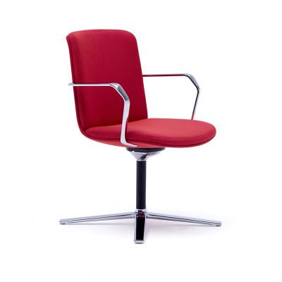 Orangebox Calder Meeting Chair