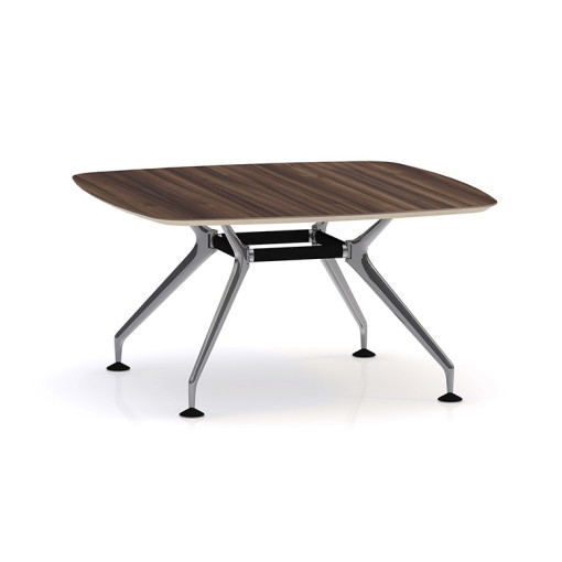 Orangebox Lano Table