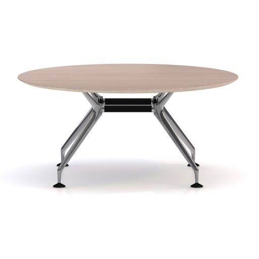 Orangebox Lano Table