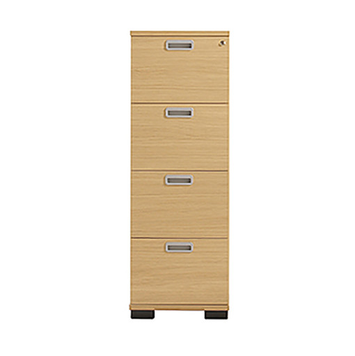 Senator 4 drawer filing cabinet Storage