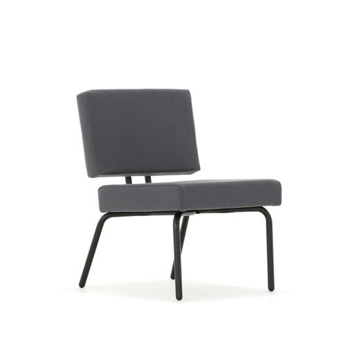 Toreson Soft Chair
