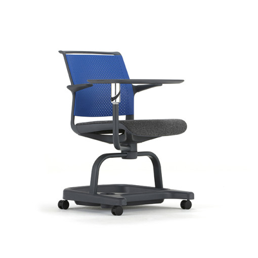 Senator Ad-Lib Scholar Multi-Purpose Chair