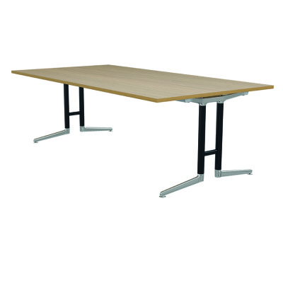 Senator Ad-lib Meeting Tables