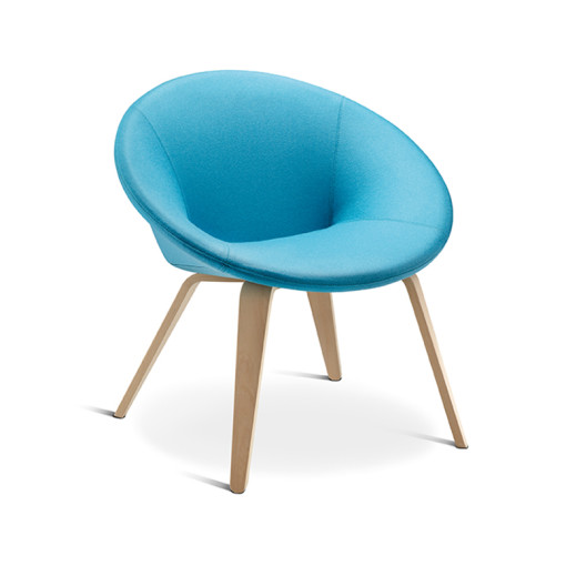 Connection Austen Multi-purpose Chair