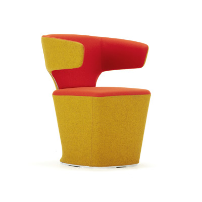 Allermuir Bison Soft Seating