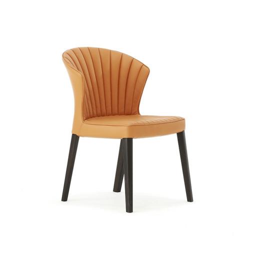 Allermuir Cardita Multi-purpose Chair