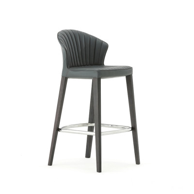 Allermuir Cardita Multi-purpose Stool