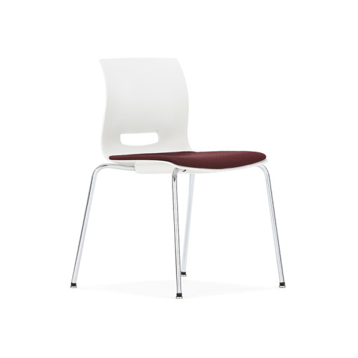 Allermuir Casper Multi-purpose Chair