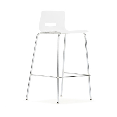 Allermuir Casper Multi-purpose Stool