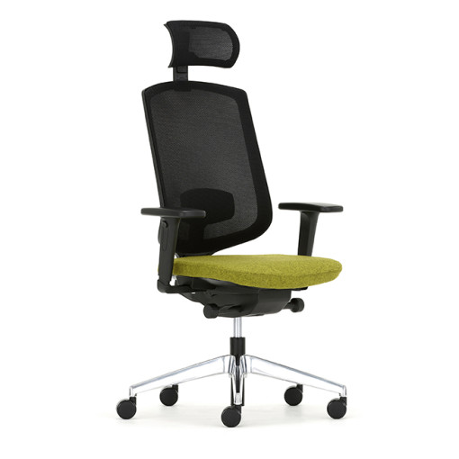 Senator Clipper Task Chair