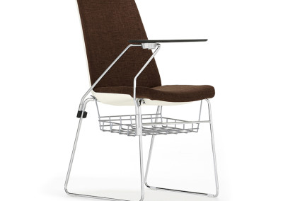 CONFER_CF1_CREAM_CHROME_BROWN_TABLETANDBASKET_R2_DL