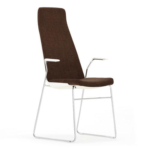 Allermuir Confer Multi-purpose Chair