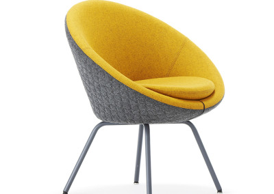 CONIC_A637_GREY_GREY_MUSTARD_X_R2_DL