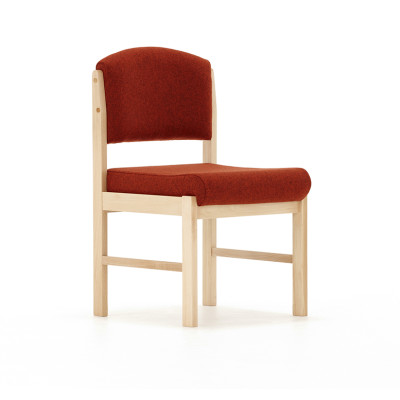 Toreson Consuelo Multi-purpose Chair
