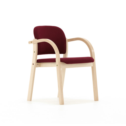 Toreson Consuelo Multi-purpose Chair