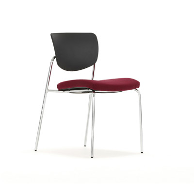 Toreson Contour Multi-purpose chair