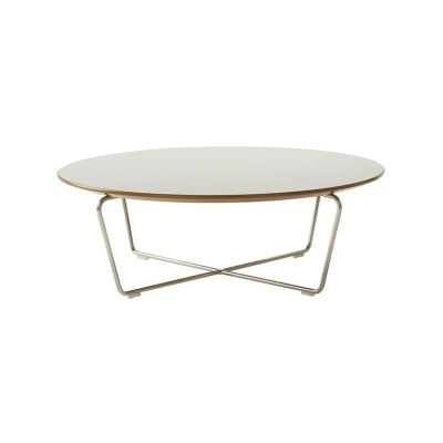 Allermuir Conic Occasional Table