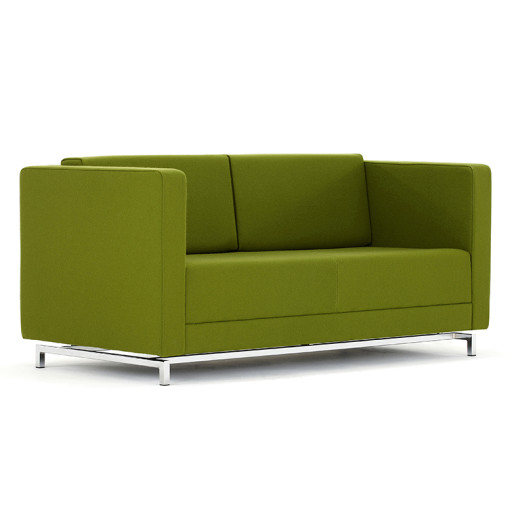 Allermuir Dandy Soft Chair