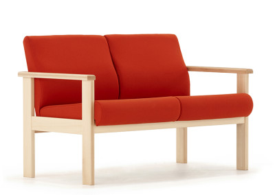 DOMINO_TW66A_X_Wood_Red_X_R2_DL
